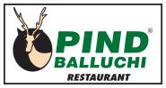 Pind_Balluchi