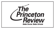 The_Priceton