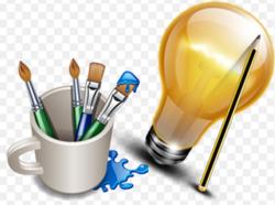 creative-designing-services-250x250