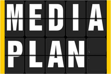 media-plan1